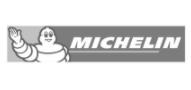 Red-on-line travaille auprès de Michelin