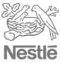 Red-on-line travaille auprès de Nestlé